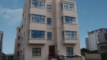 Galway Bay Apartments – Galway