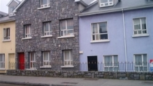 Larnach Apts – Galway