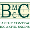 Brian McCarthy Construction