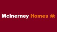 McInerney Homes