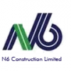 N6 Construction