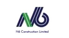 N6 Construction