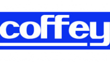 Coffey Construction