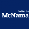 McNamara Construction