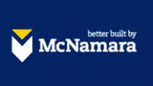 McNamara Construction