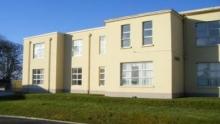 Nenagh Regional Hospital