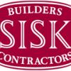 Sisk & Sons