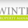 Winter Property Management