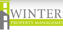 Winter Property Management
